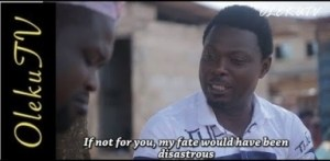 Video: ATARODO KAN [Part 2] [Re-upload]   Latest Yoruba Movie 2018 Starring Kunle Afod   Itunu Abosede